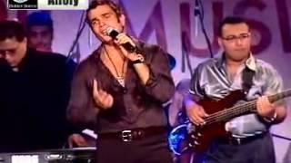 Amr Diab Lg Concert 2003 Teadar Tetkalem