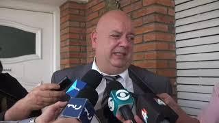 Abogado de Bascou apeló el fallo y afirma que el intendente podrá seguir en su cargo