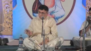 Whistle Wizard Sivaprasad-Bantureethi