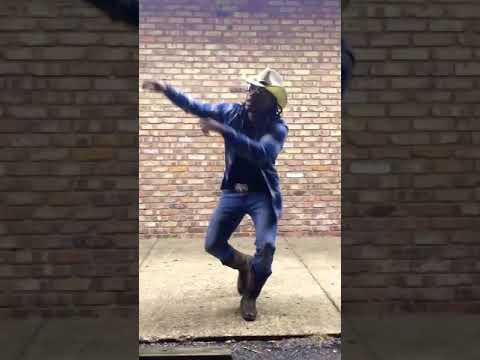 David Morris - Live From Hearland (Dance Freestyle )