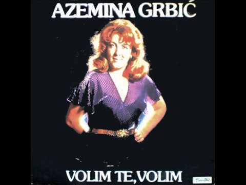 Azemina Grbic  Mene moja zaklinjala majka   1980