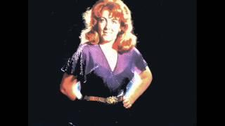 Azemina Grbic - Mene moja zaklinjala majka - (Audio 1980)