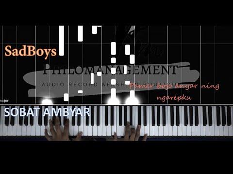 pamer-bojo---piano-tutorial