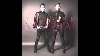 The Men - Nếu Không Thể Đến Được Với Nhau (Official Audio)