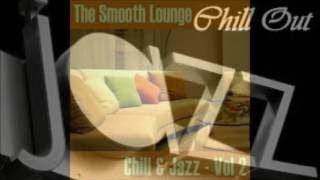 Luxury R&B Style / R&B, Urban Soul, Smooth Jazz.