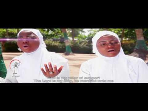 Quamordeen A Ibrahim - Asalatu Prayer (Official Video)