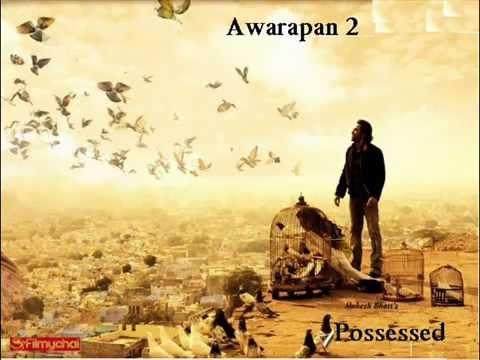 Yaad - Awarapan 2