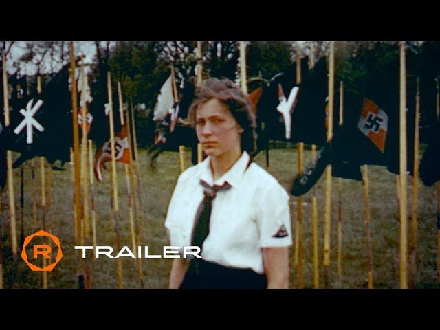 Final Account Official Trailer (2021) – Regal HD