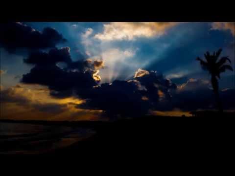 light exposure photography - cairo - egypt - by mohammed abd el hai