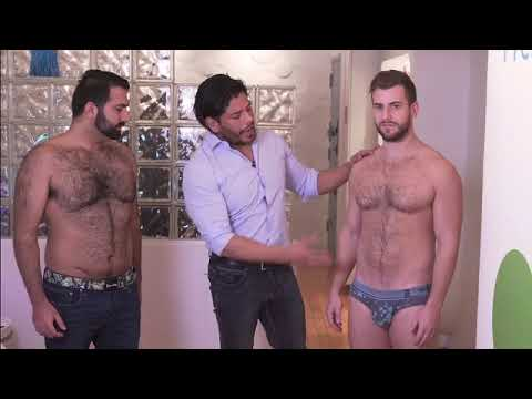 The Dirty Hairy Cut at face to face nyc from YouTube · Duration:  3 minutes 52 seconds