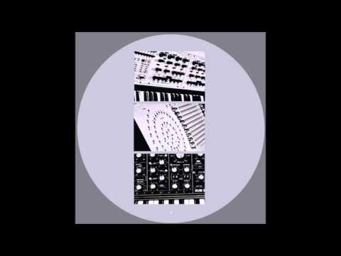 Developer - Stories of Gain [MODULARZ22]