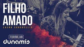 Filho Amado - Laura Souguellis // Fornalha Dunamis - Março 2015 thumbnail