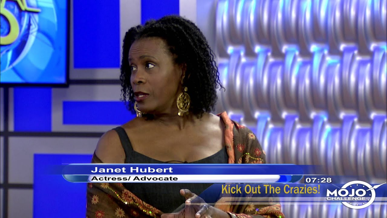 janet hubert will smith feud