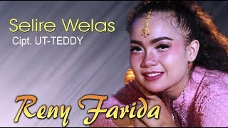 Download lagu Reny Farida - Selire Welas (Official Music Video)