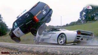 سيارات مـمــ ـنــوعــة من الاسواق - لا يمكنك قيادتها أبداً !