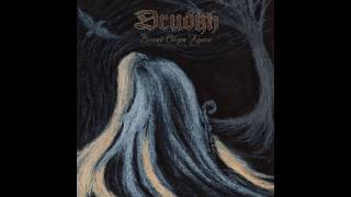 Drudkh - Eternal Circle + Breath Of Cold Black Soil (March)