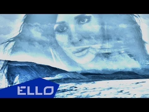 LOBODA -  40 ГРАДУСОВ (Нравится) - Видео онлайн