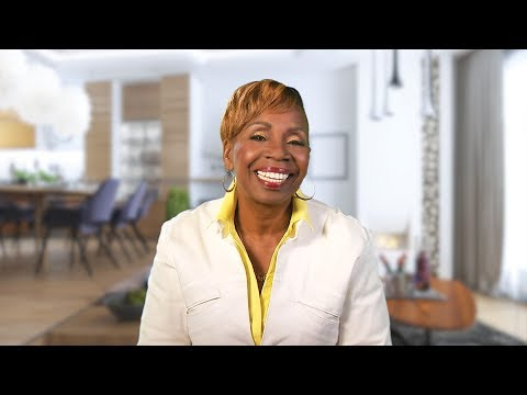 How to Start Living in the Truth of Who You Are   Iyanla Vanzant