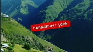 путешествия в горах. жизнь в горах Дагестана Дагестан
