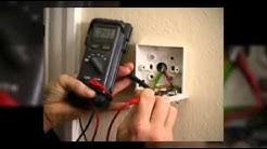 Electrician Peterborough