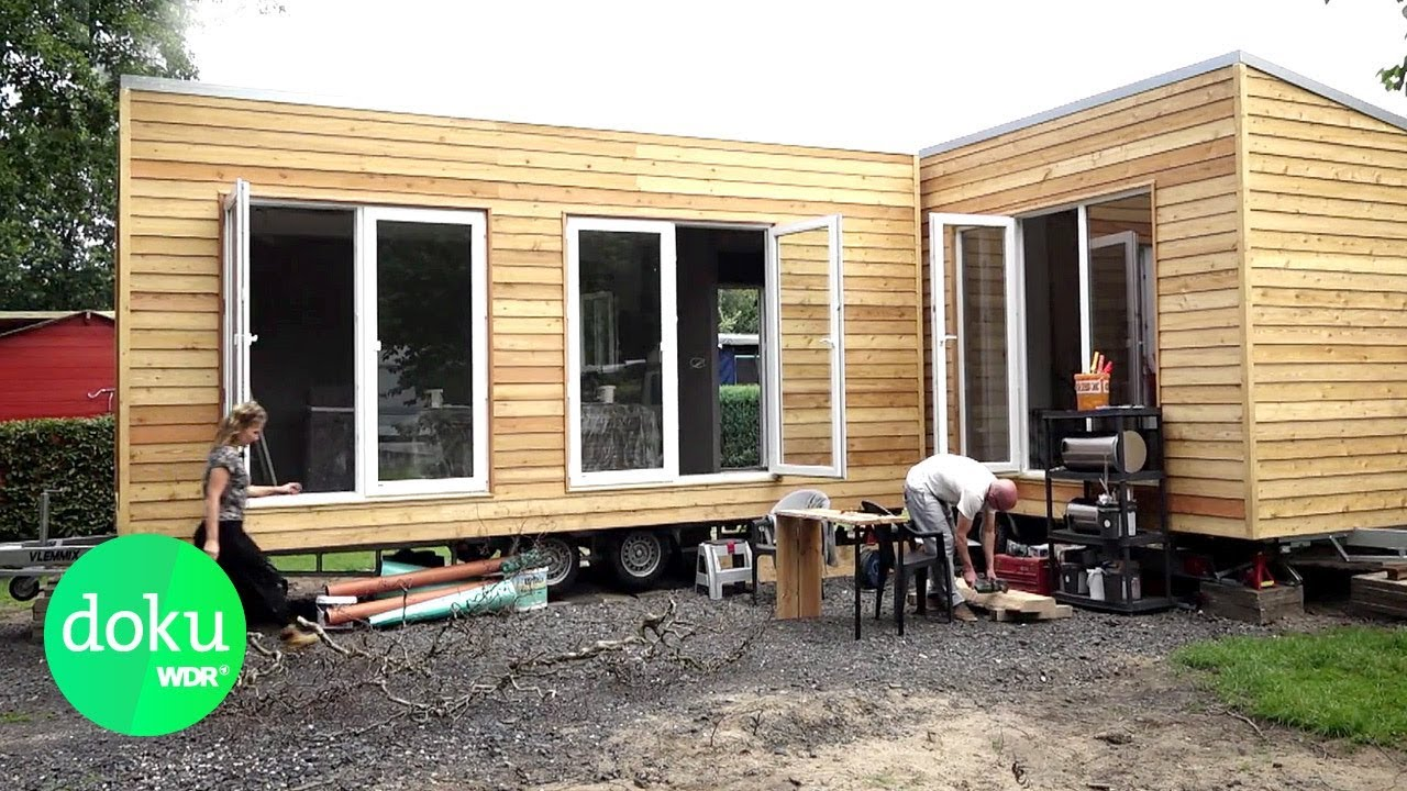 container haus zum wohnen containerhaus wohnen diyarticlelibrary. Black Bedroom Furniture Sets. Home Design Ideas