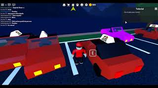 my sister did a roblox wideo so i posted it