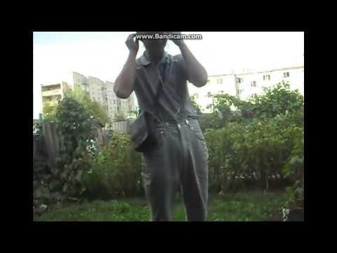 Грязная негритянская жопа фото