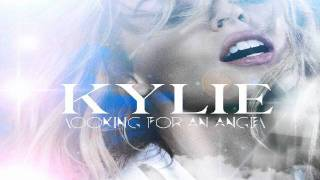 Kylie Minogue - Looking For A Angel (Les Folies Studio Mix)