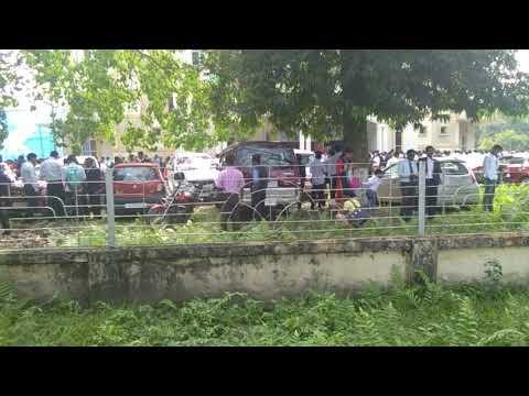 Guwahati university safe shop Mitting ka ach pas eah videos