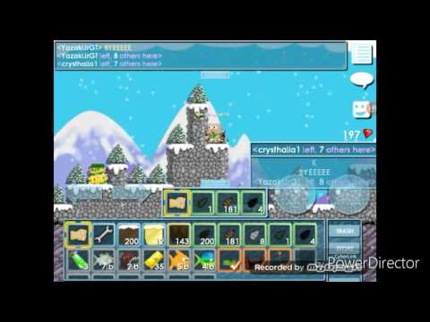 I'm looking in worlds in growtopia/js growtopia