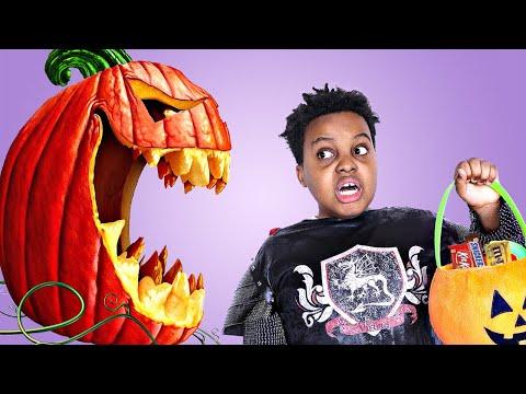 halloween-in-2020-(trick-or-treat)---shiloh-and-shasha-onyx-kids