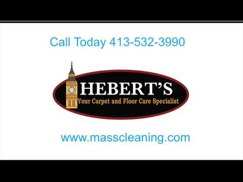 Spingfield Ma Carpet Cleaning Information 413-532-3990
