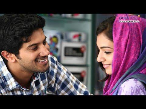 Malayalam film salala mobailes romantic scene