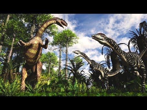 Top 5 dinosaurs i wanna see in jurassic world 2 youtube - Dinosaure jurassic world ...