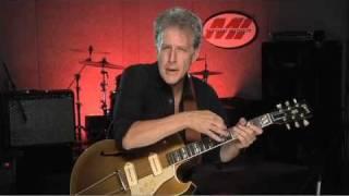 Keith Wyatt: Talkin' Blues #2 (Bo Diddley)