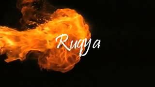 2. Ruqya Course (2of3) - Sh.Atabek