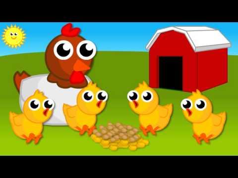 Chicks and salsa video in thirdmoviescom - 1 7