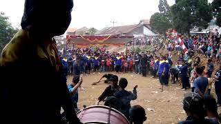 LS. BENJANG Dangiang Mitra Pasundan @Paledang ujung berung