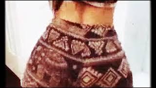 vuclip Hoot body girl xxx dance
