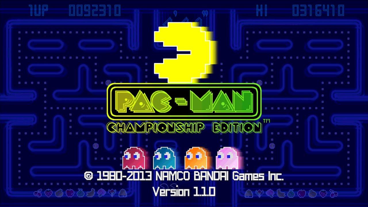 Pac-man Games Скачать Android Легендарный | азартная игра инков