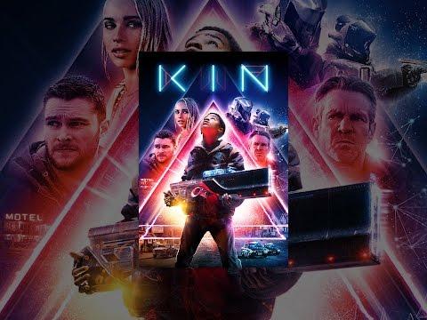Kin (Dublado) Mp3