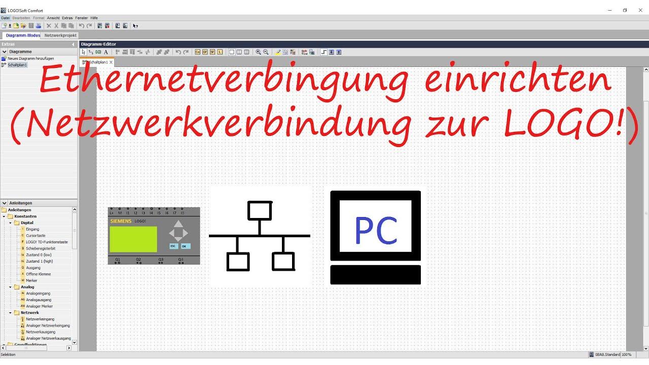 Siemens Logo Handbuch Pdf