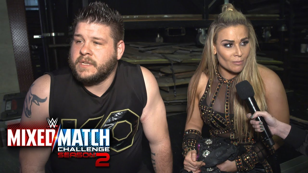 how-will-team-pawz-rebound-from-their-first-wwe-mixed-match-challenge-defeat