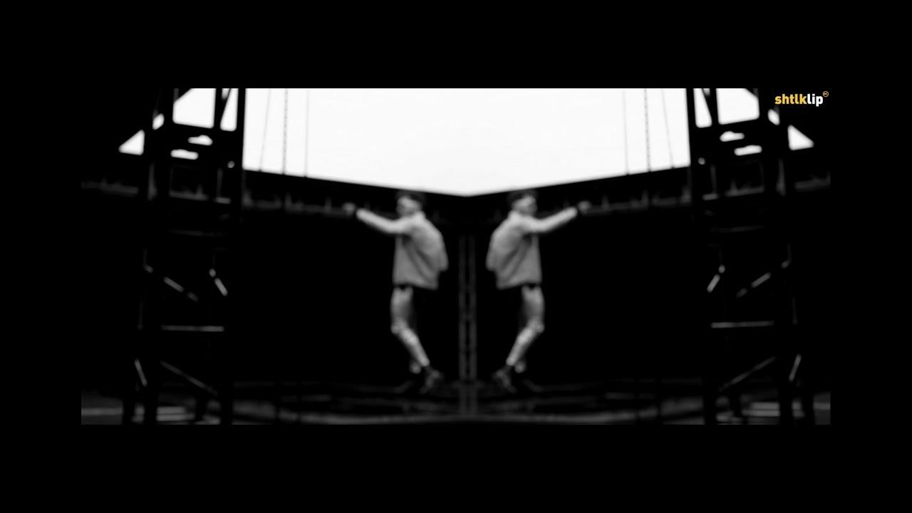 Myrat Öwez - Goÿma derde (Official Video)