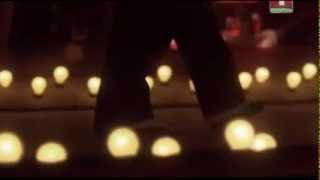 Песня из телесериала Жизнь Мишки япончика СЕСТРЫ БЕРРИ Barry Sisters Yuh Mein Tiere Tochter