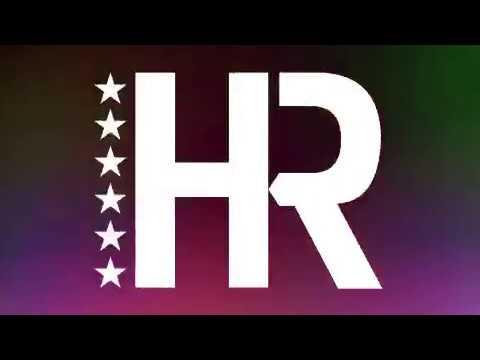 Mirando al Futuro con Héctor Rodríguez