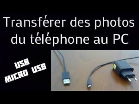 transférer-des-photos-de-son-téléphone-vers-son-pc-via-un-cable-usb