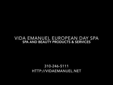 Beverly Hills California Skin Care Treatment and Hydrafacial | 310-246-5111