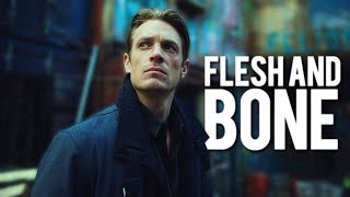 Altered Carbon | Flesh and bone