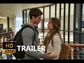 The Edge of Seventeen Tráiler 1 Subtitulado En Español